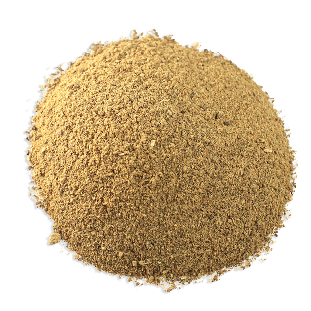 JustIngredients Valerian Root Powder