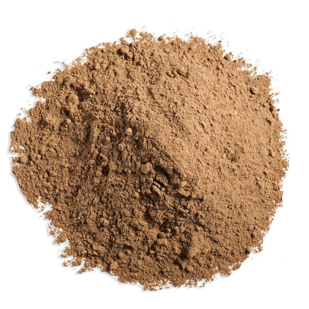 JustIngredients Vervain Powder