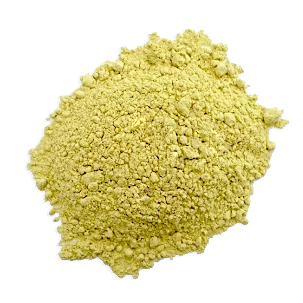 JustIngredients Wasabi Powder (Pure)