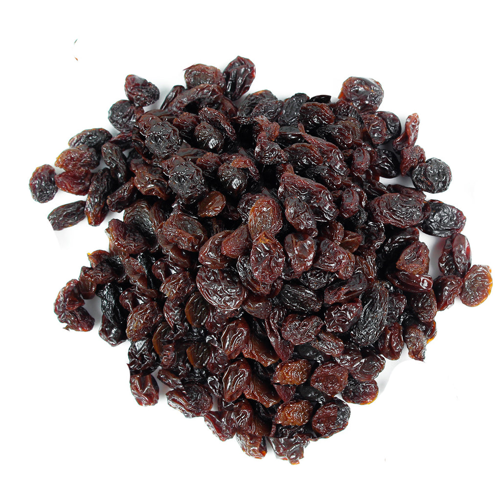 JustIngredients Currants