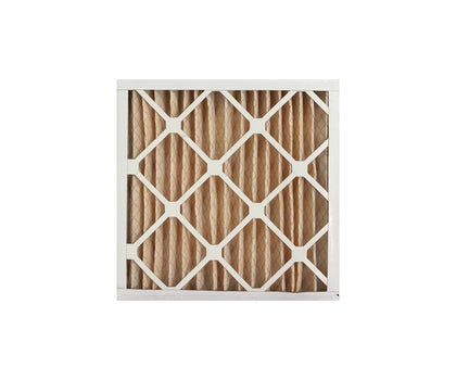 Anden Replacement MERV 11 Air Filter