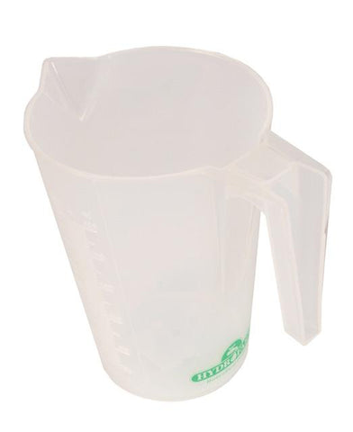 Measuring Cup, 500 ml