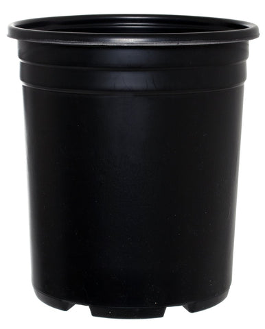 Pro Cal Thermo Pot,Tall