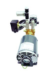 Hydrologic Continuous Duty Booster Pump for Evolution