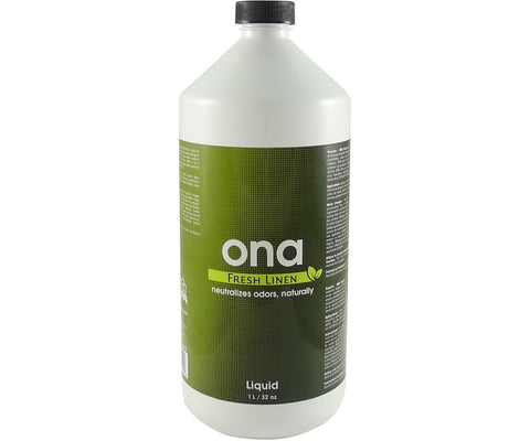 Ona Liquid Fresh Linen