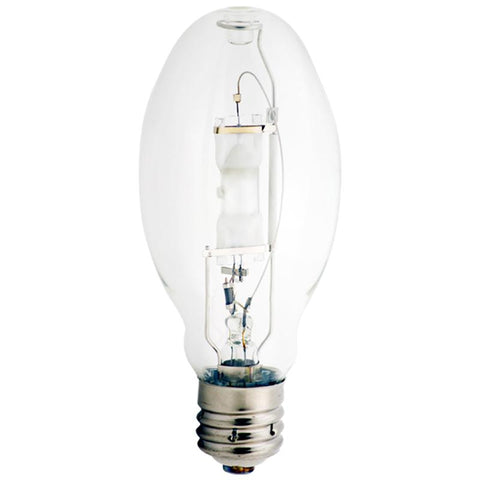plantmax-250-watt-metal-halide-sky-blue-lamp