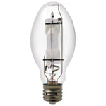 plantmax-400-watt-metal-halide-natural-white-lamp