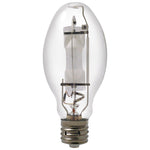 plantmax-400-watt-metal-halide-sky-blue-lamp