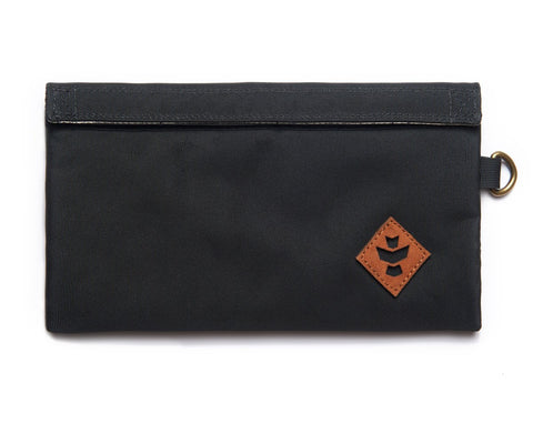 Revelry Supply The Confidant Small Bag