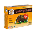 True Liberty Turkey Bags, pack of 10