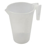ultragrow-2-000-ml-measuring-cup