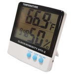 ultragrow-hygrometer-clock-humidity