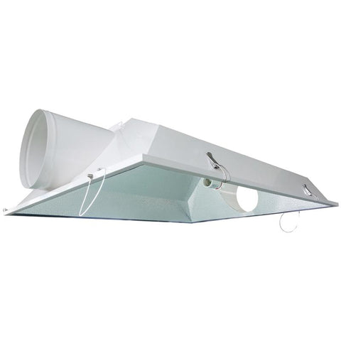 ultragrow-super-large-hood-8-with-latch