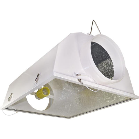 ultragrow-air-cool-hood-8-20-x-17-