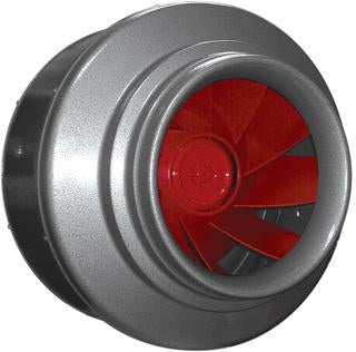 Vortex Fan V-Series