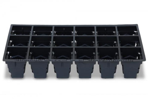 RootMaker 18-Cell Tray