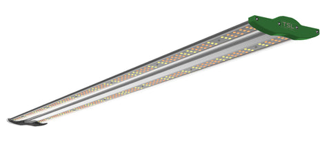 Growers Choice PFS Series LED (4-Pack)