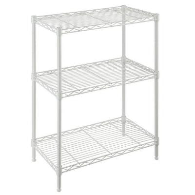 Gorilla Grow Tent Wire Rack (Medium)