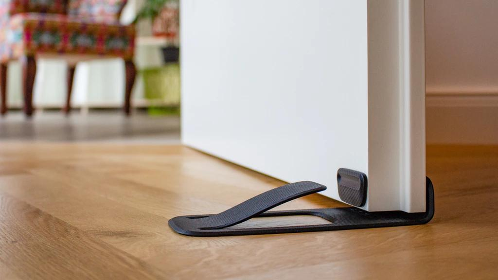 Innovative Door Stopper 2 Pieces/Set ( Buy 2 Get Extra 10% Off )