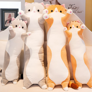 Snuggle Kitty ( Buy 2 Get Extra 10% Off )