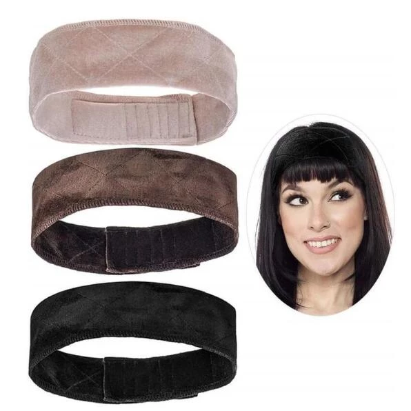 Wig Grip Headband ( Buy 2 Get Extra 10% Off )