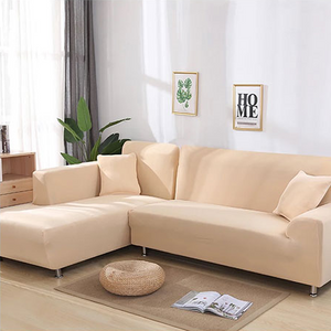 Universal Sofa Cushion Elastic Cover ( Buy 2 Get Extra 10% Off )