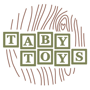 Taby Toys