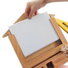 Load image into Gallery viewer, Oekaki house - Magic drawing board (Dog)