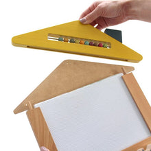 Load image into Gallery viewer, Oekaki house - Magic drawing board (Cat)