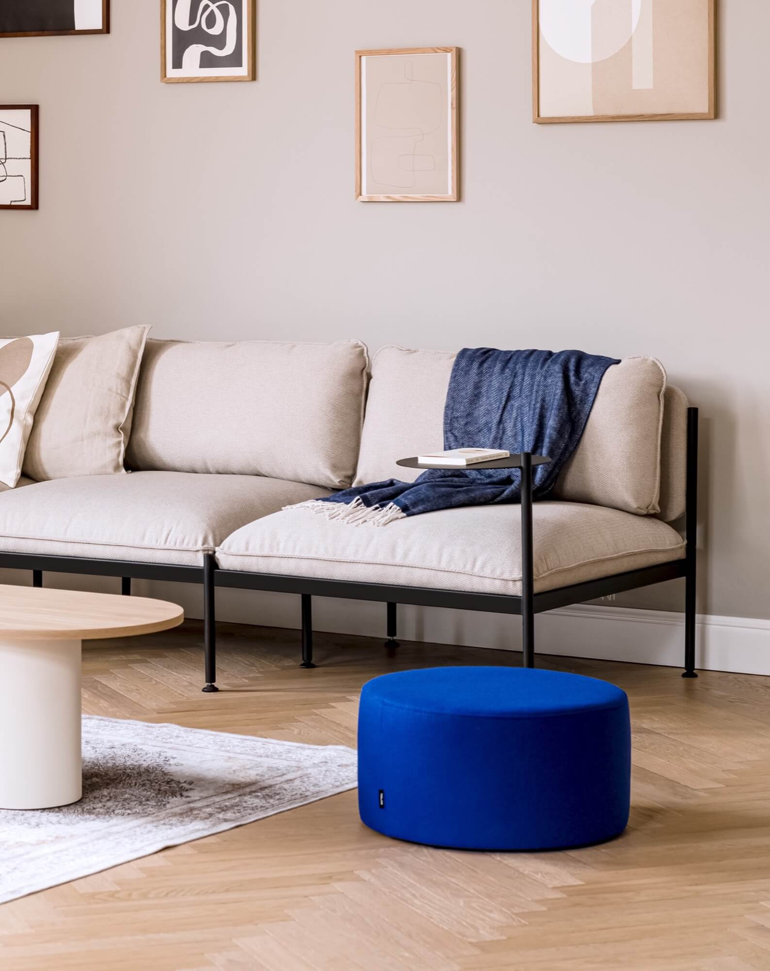 Furnitures for your home - noo.ma