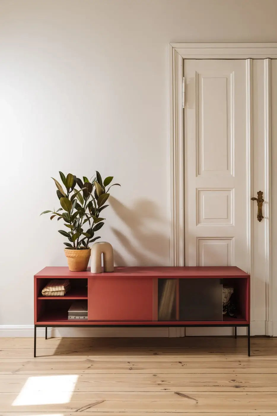 Noo Ma Best Quality Contemporary Furniture Handmade In Europe