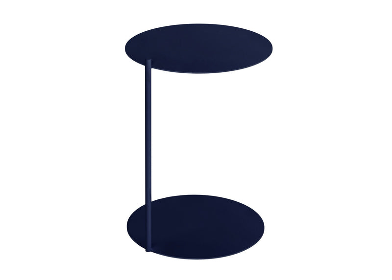 Ande Side Table