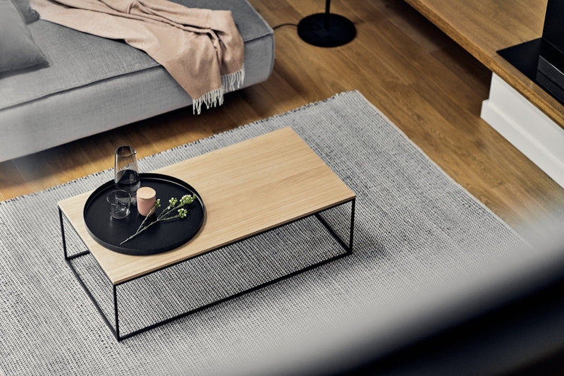 Kafibor Coffee Table