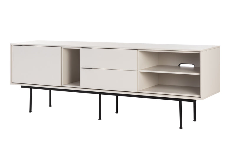 Mod Media Furniture