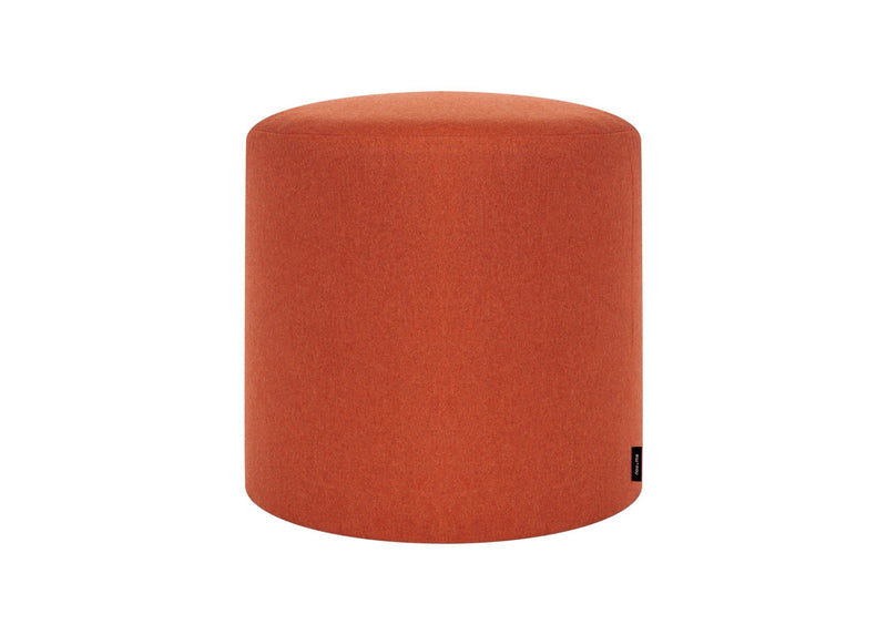 Folk Pouf - tall