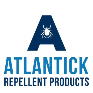 AtlanTick Repellent Products