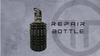 REPAIR Foam Roller Bottle