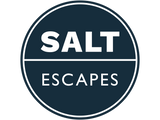 Salt Escapes