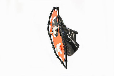 Northern Lites Race Wave Ultra Light Snowshoes