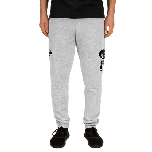 Enjoy The Journey Unisex Joggers
