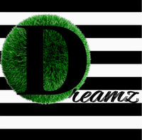 Dreamz Hair Salon