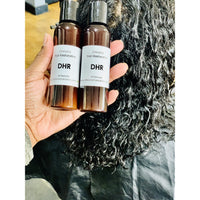 DHR Hydrating Shampoo 4oz