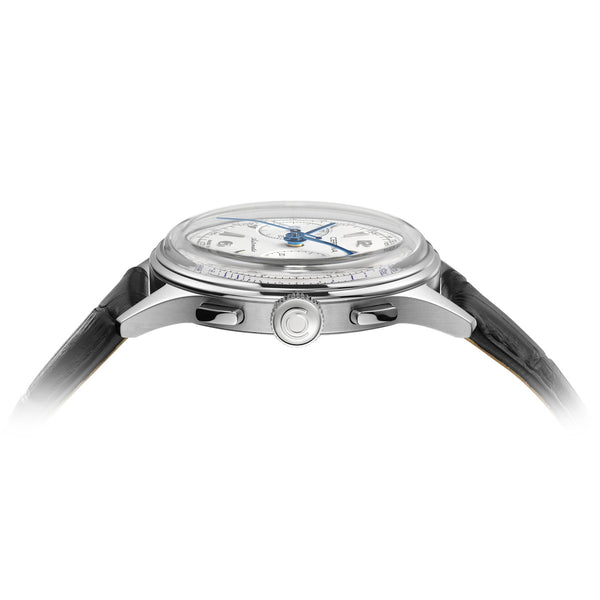 Certina DS Chronograph Automatic - C038.462.16.037.00