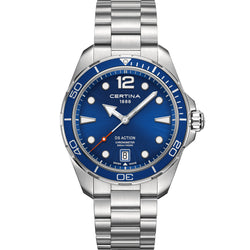 Certina DS Action - C032.451.11.047.00