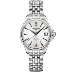 Certina DS Action Lady Diamonds - C032.051.11.036.00