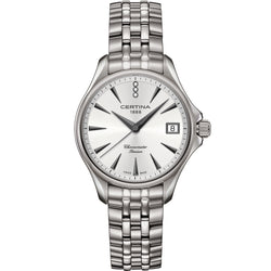 Certina DS Action Lady Diamonds - C032.051.44.036.00