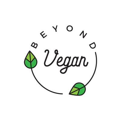 Beyond Vegan