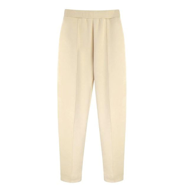 Basics Beige / S Classic Sweatpants shop high quality cheap leggings