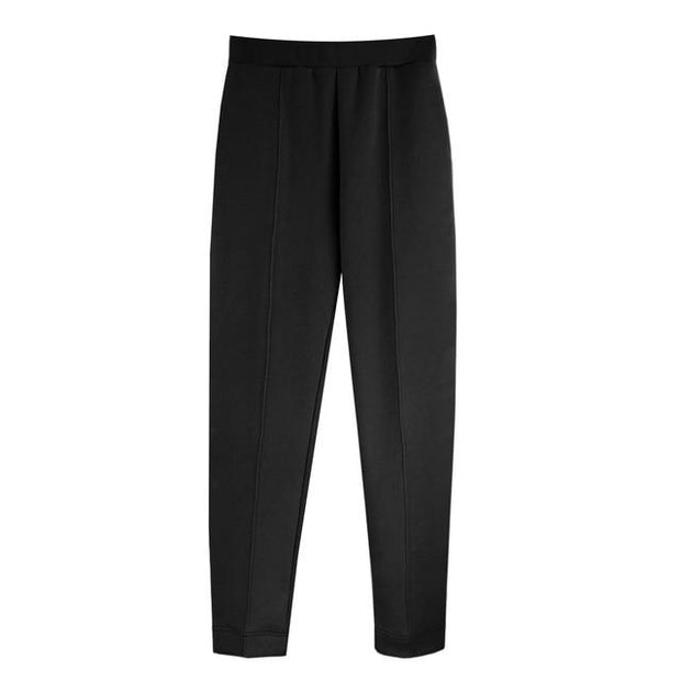 Basics Black / S Classic Sweatpants shop high quality cheap leggings