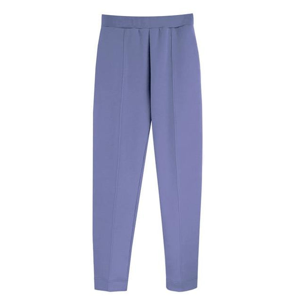 Basics Blue / S Classic Sweatpants shop high quality cheap leggings